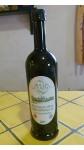 Huile d'olive AOP de la Vallée des Baux de Provence