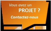 Vous avez un projet web ? contactez l'agence web Delta Flash à Arles, Bouches-du-Rhône, PACA