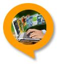 Création ou refonte de sites internet professionnels pour tous secteurs d'activité