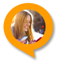 Site mobile responsive ou création de site mobile dédié