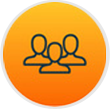maintenance de site web, étude /conseil, sou-traitance développement web et mobile, hébergement