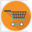 Création site e-commerce, boutique en ligne Prestashop