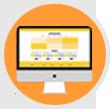 Création et refonte de site internet, site web avec CMS