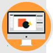 webdesign, ergonomie web