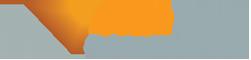 Agence web Delta Flash, solutions web et mobile. Création ou refonte site internet sur-mesure responsive, site vitrine et corporate, CMS, site e-commerce, référencement, applications web / mobile. Tourisme, évènementiel, e-commerce, immobilier, institutionnel, collectivités ... Vous avez un projet web ? Contactez l'agence web Delta Flash à Arles, PACA.