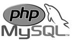 Mysql PHP