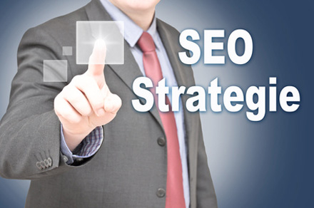 Référencement naturel SEO, web marketing