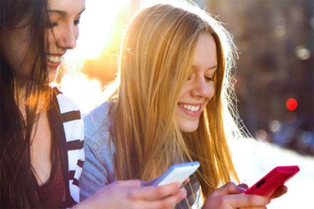 Web mobile, responsive web design, création site mobile dédié